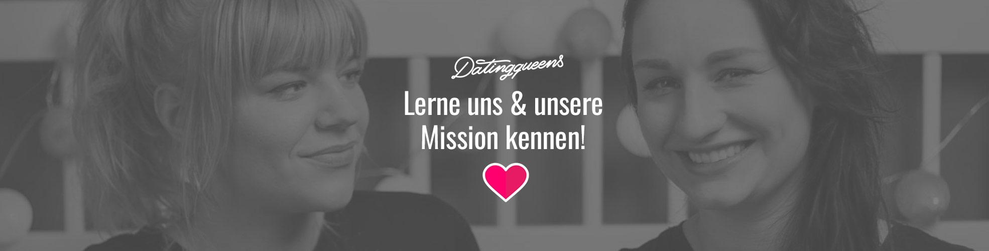 Datingqueens_wir_und_mission